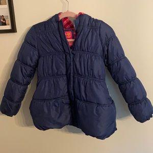 💙3/$20 - puffer jacket
